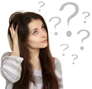 Фото: Какой длинны должны быть волосы перед шугарингом?