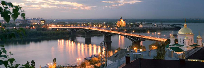 Обзор салонов и мастеров. Шугаринг Нижний Новгород